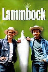 Film Lammbock streaming VF gratuit complet