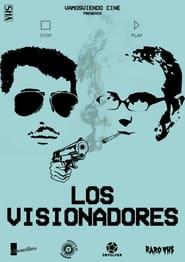 مترجم أونلاين و تحميل Los visionadores 2021 مشاهدة فيلم
