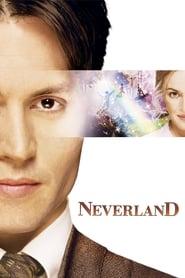 Neverland en streaming
