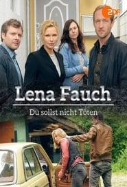 Lena Fauch – Du Sollst Nicht Töten