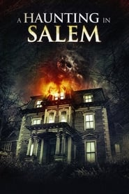 A Haunting in Salem 2011