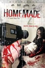 Home Made (2008) Online pl Lektor CDA Zalukaj