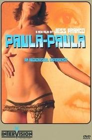 Паула-Паула (2010)