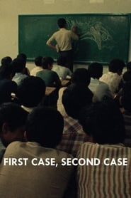 First Case, Second Case
