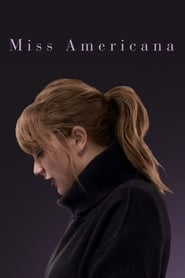 Image Taylor Swift: Miss Americana (2020)