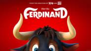 Ferdinand immagini