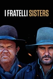 watch I fratelli Sisters now
