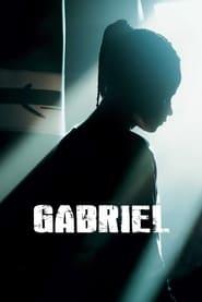 Gabriel (2019)