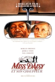 Miss Daisy et son chauffeur en streaming