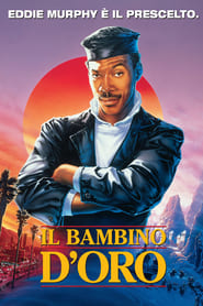 watch Il bambino d'oro now