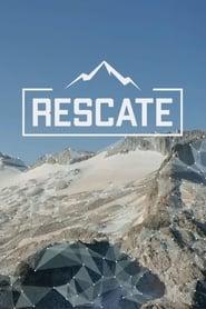 Rescate 2021