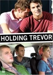 Holding Trevor (1999)