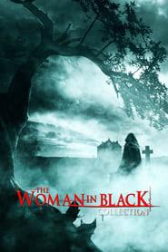 A Mulher de Preto 2 – Anjo da Morte Dublado Online