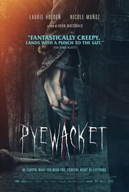 Pyewacket WEBRIP FRENCH