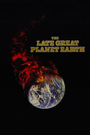 The Late, Great Planet Earth