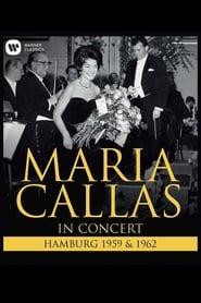 Watch Maria Callas in Concert  Free Online