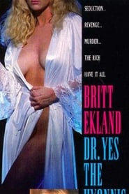 Doctor Yes: The Hyannis Affair (1983)