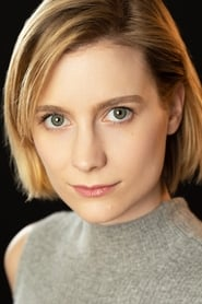 Madeline Taylor