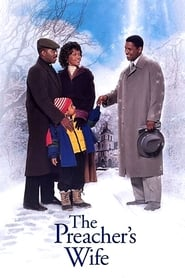The Preacher's Wife (1996) Online Cały Film CDA Online cda