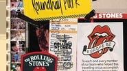 The Rolling Stones From the Vault: Live at Leeds 1982 2015 Wallpaper