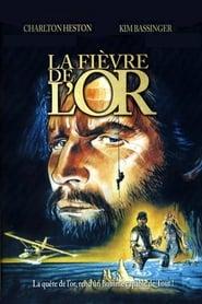 La fièvre de l'or 1982