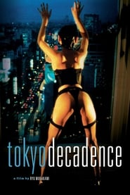 Tokyo Decadence Free Download HD 720p