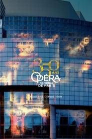 The 350th Anniversary Inaugural Gala