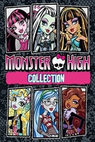 Monster High – 13 Monster Desejos Dublado Online
