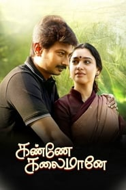 Kanne Kalaimaane (2019) Tamil Full Movie