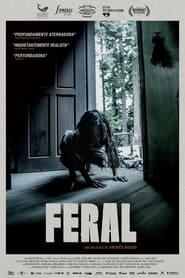Feral (2021)
