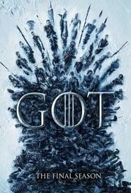 Game of Thrones (2019) HDRip Season 8 Episode 05 Watch Online