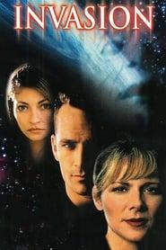 Invasion 1997