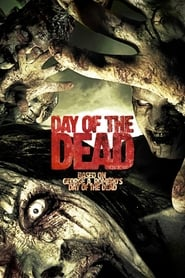 Day of the Dead (2008), film online subtitrat
