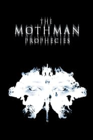 The Mothman Prophecies Netflix HD 1080p