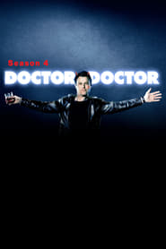 Doctor Doctor: Saison 4 Episode 5