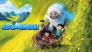 Abominable images