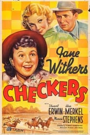 Checkers 1937