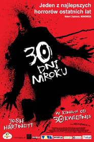 30 dni mroku (2007)