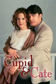 Cupid & Cate 2000