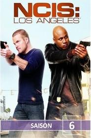 NCIS : Los Angeles: Saison 6