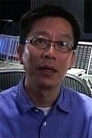 Derek Chiu