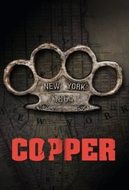 Copper-Azwaad Movie Database