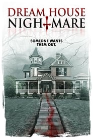 Wymarzony dom z koszmaru / Dream House Nightmare / Mother of the Year (2017)