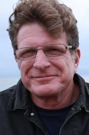 David Zeiger