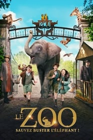 Film Zoo streaming VF gratuit complet
