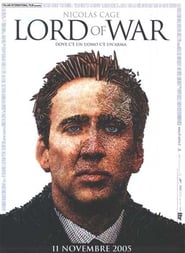 Guardare Lord of War