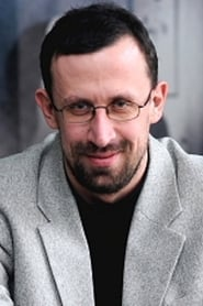 Pavel Šimčík - Watch Movies Online Streaming
