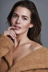 Kathryn Kohut