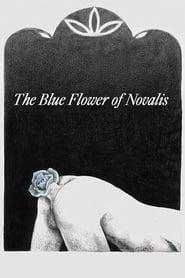 The Blue Flower of Novalis (2018) torrent