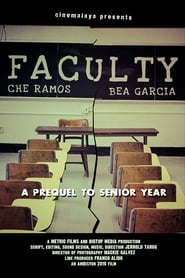 Watch Faculty (2010)